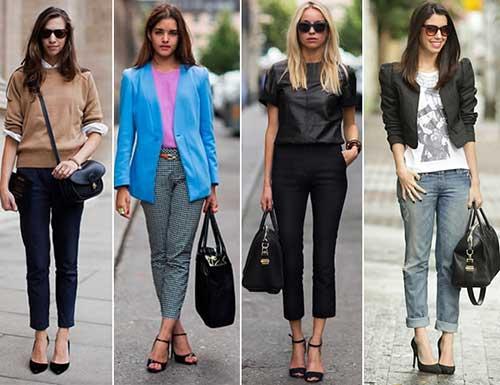 calça-cigarrete-jeans