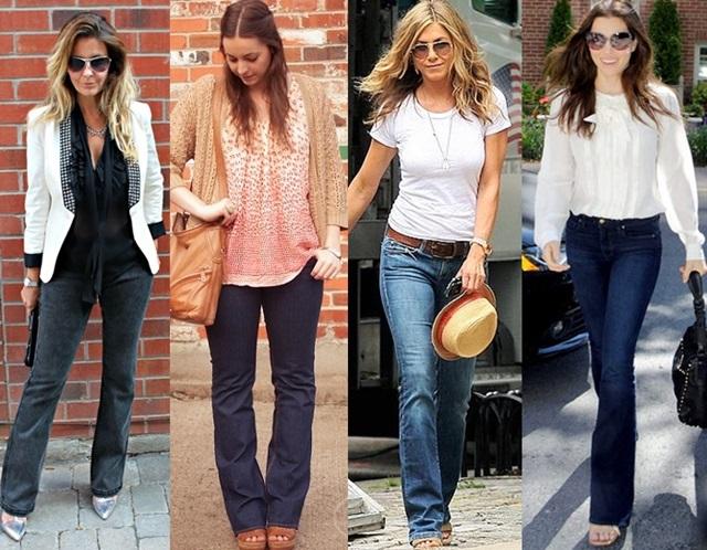 calca-jeans-reta