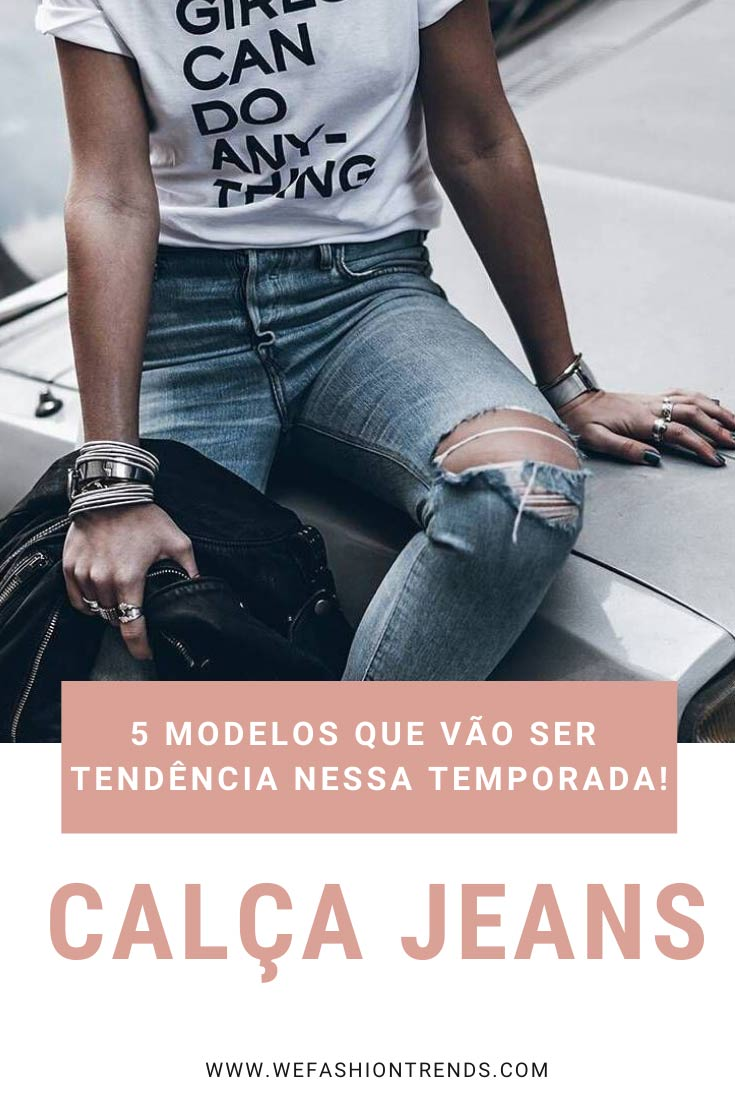 calca-jeans-tendencia
