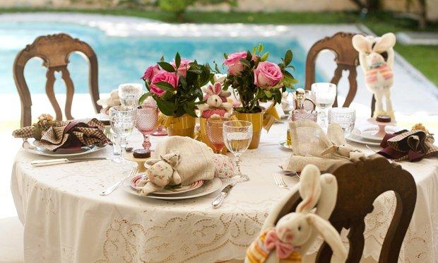 decoracao-especial-pascoa-mesa