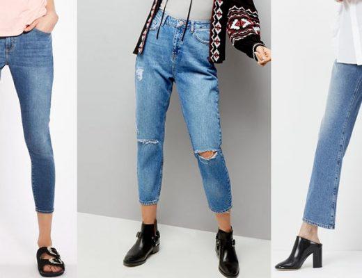 modelos-de-calças-jeans