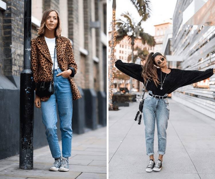 mom-jeans-como-usar
