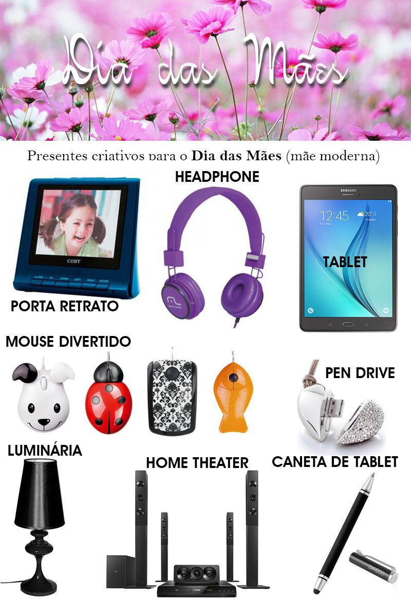 presentes-criativos-para-o-dia-das-mães-mãe-moderna