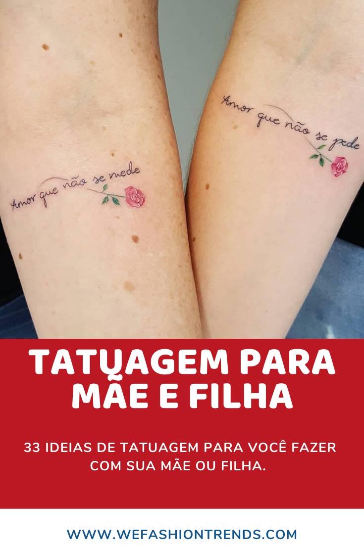 tatuagem-mae-e-filha