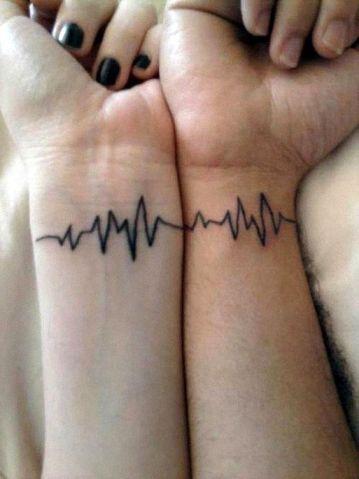 tatuagem para mãe e filha 4