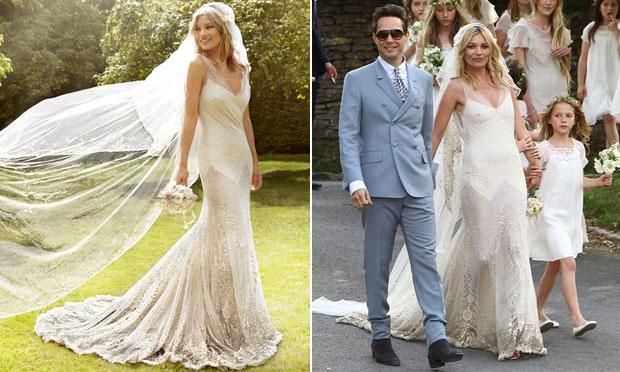 Vestido-de-noiva-das-famosas-kate-moss