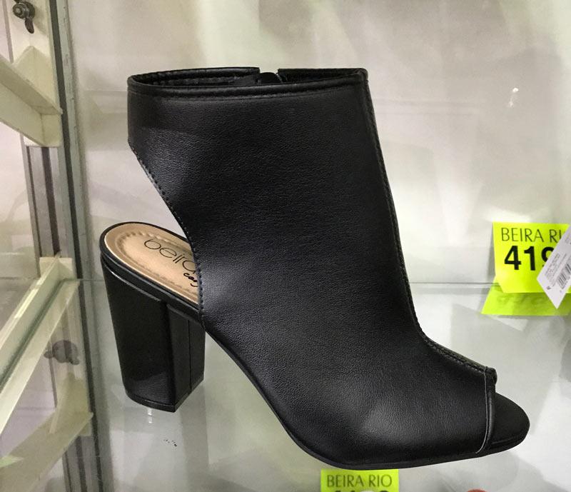 calçados-beira-rio-verão-2018