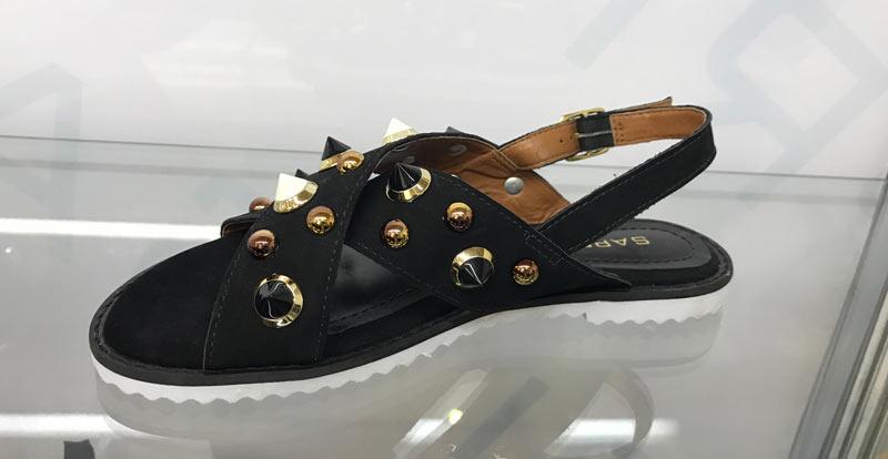 calçados-sapri-verão-2018