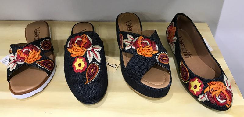 calçados-valentina-shoes-inverno-2018