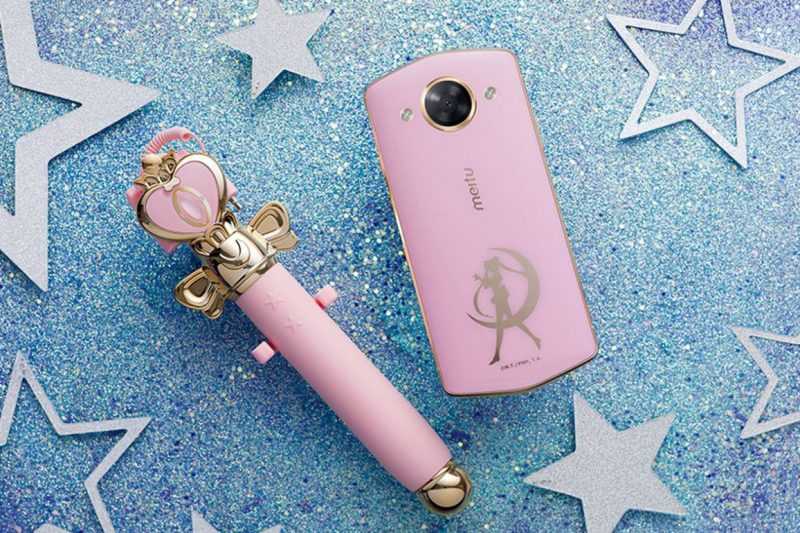 celular-sailor-moon