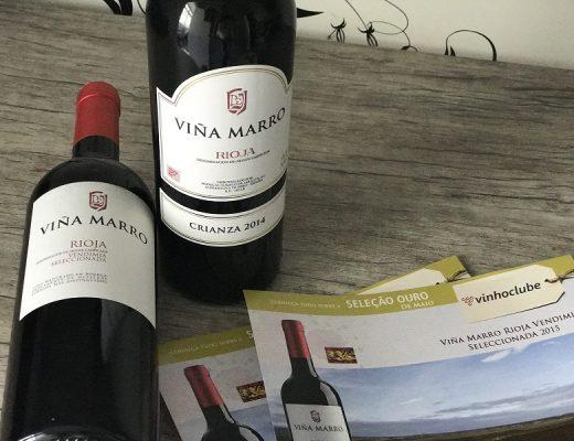 clube de assinatura de vinhos