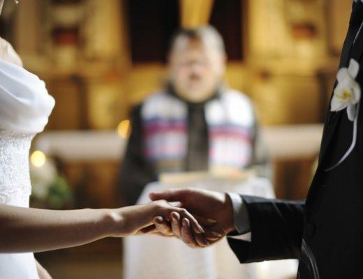 dicas de como poupar para o casamento