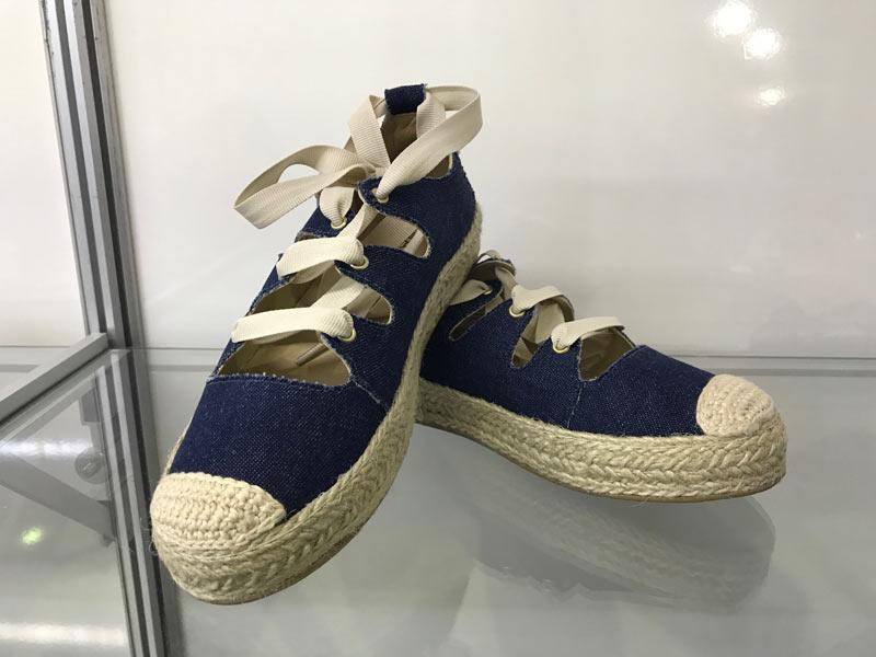 espadrile-jeans-sapri-verão-2018