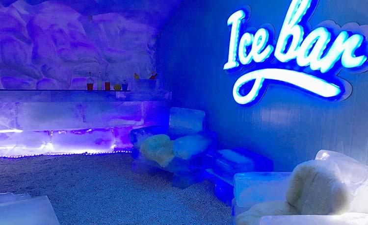 ice-bar-canela