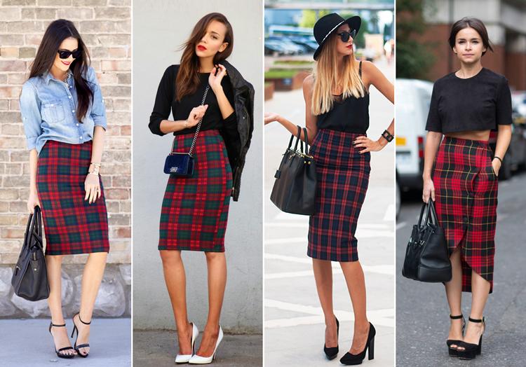 looks-para-sao-joao-looks-xadrez-feminino-looks-juninos-pamela-auto-moda-fashion