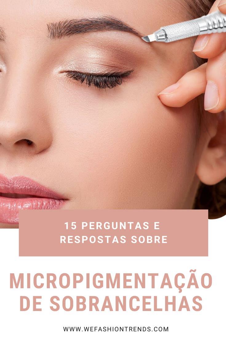 micropigmentacao-de-sobrancelha-duvidas