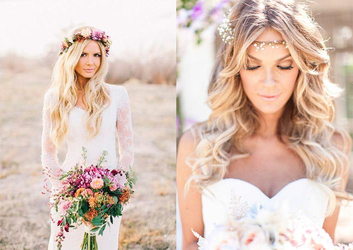 penteado-tiara-de-flores-para-noivas