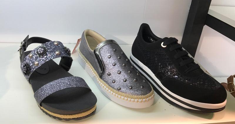 sapatos-bebecê-para-o-verão-2018