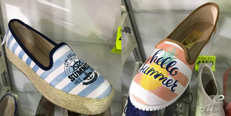 sapatos-beia-rio-listrado-verão-2018