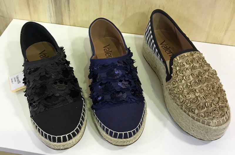 sapatos-valentina-inverno-2018