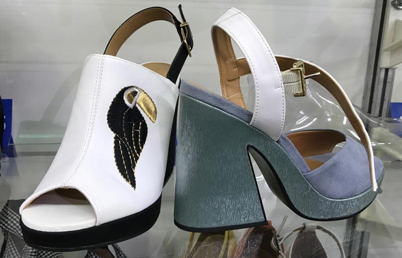 sapatos-verão-2018-vizzano