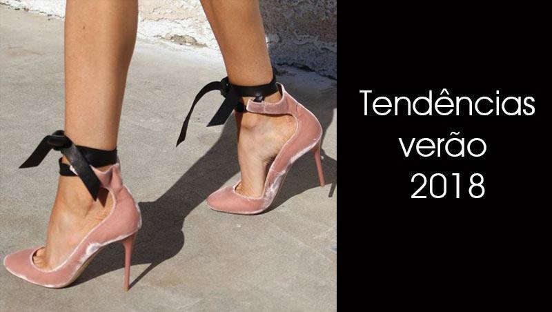 tendências-de-calçados-verão-2018