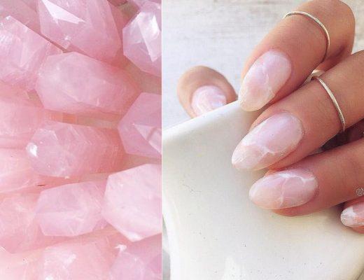 unhas-rosa-quartzo-inspiração