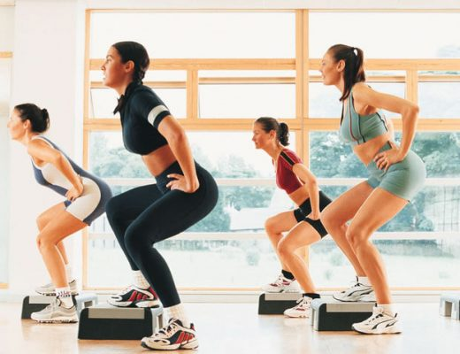 Melhores-exercícios-emagrecer