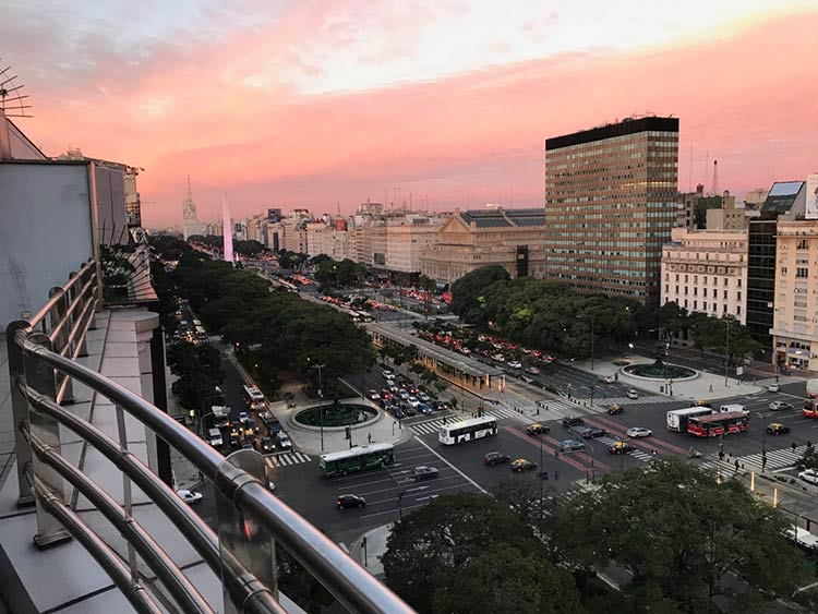 Nascer-Sol-Buenos-Aires
