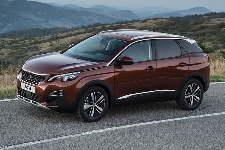 Peugeot-3008-Novo