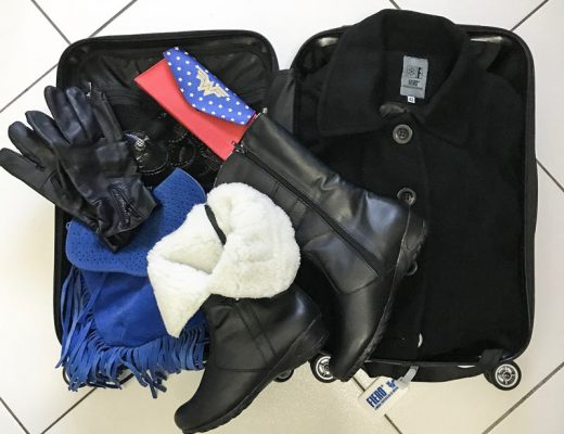 arrumando-mala-de-inverno-Fiero