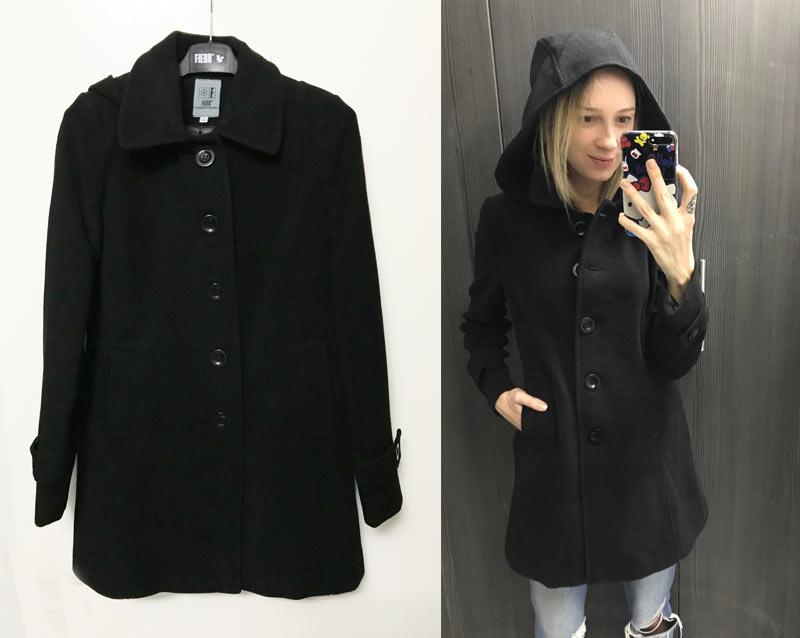 casaco-de-lã-inverno-Fiero