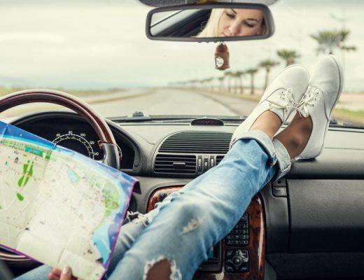 destinos para amantes de automobilismo