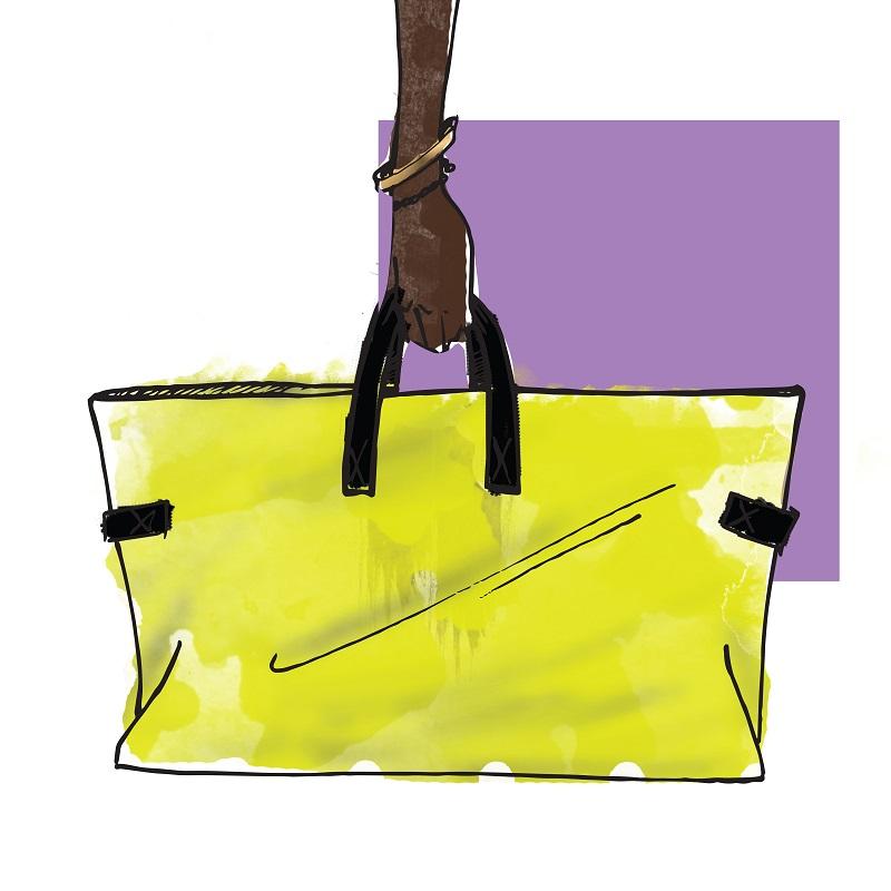 shopping bag tendência verão 2018