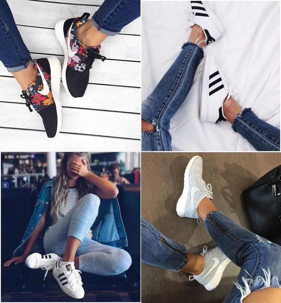 têns-adidas-e-nike