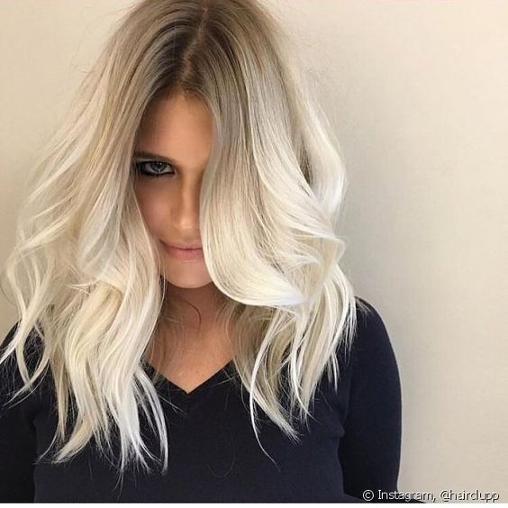 tendência cortes de cabelo 2017