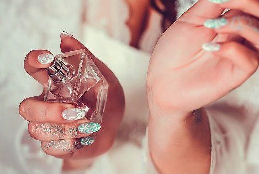 melhores perfumes 2017