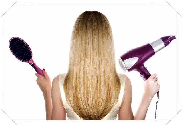 mitos sobre cabelos
