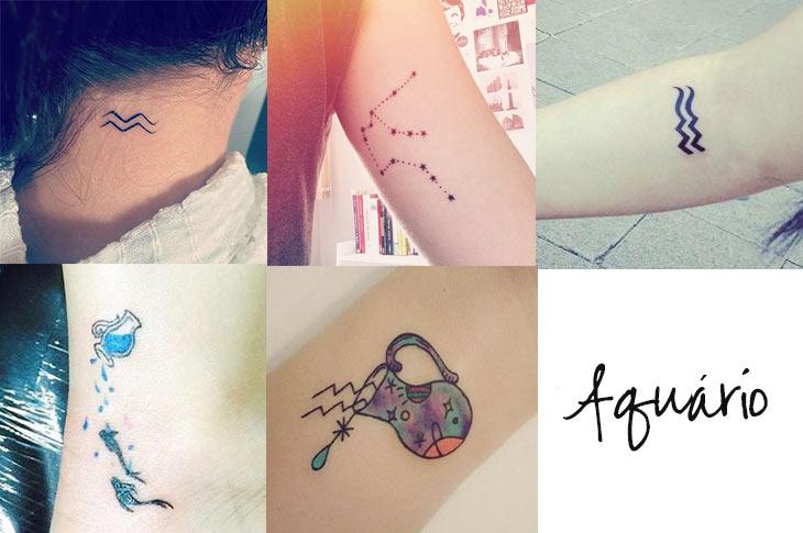 novo-tatuagem-de-signos-aquario