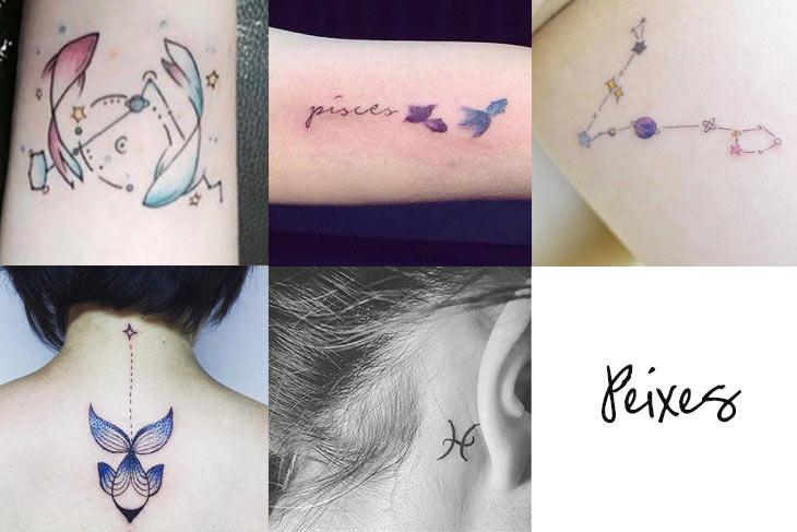 novo-tatuagem-de-signos-peixes