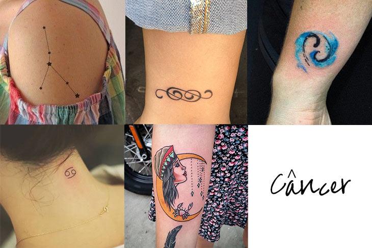 tatuagem-de-signo-câncer