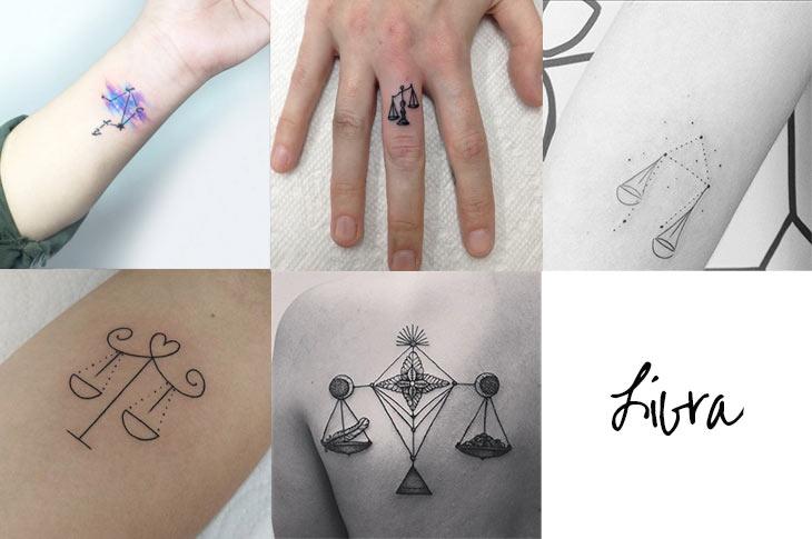 tatuagem-de-signos-libra