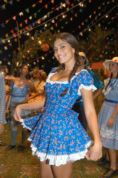 vestido-caipiras-para-festa-junina-2017 4