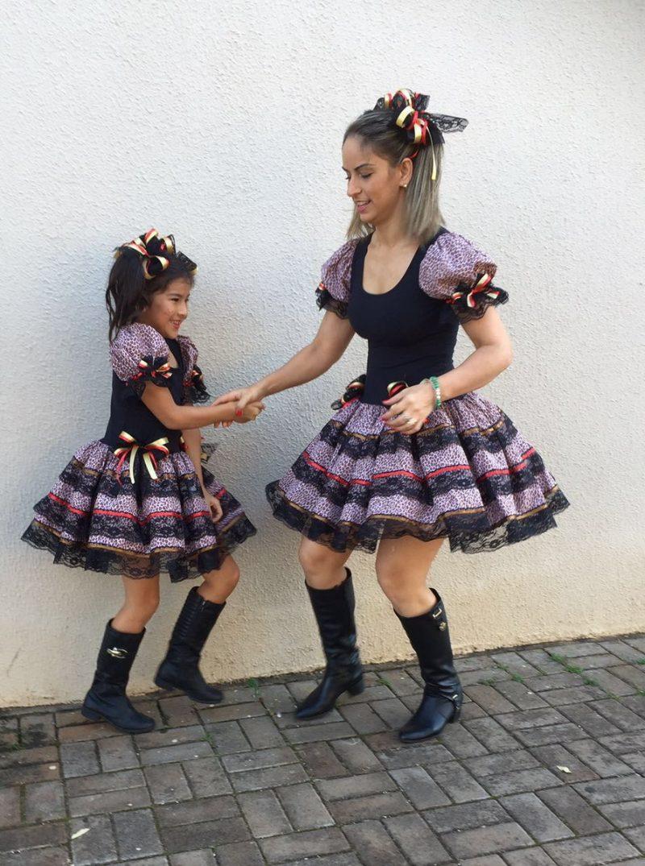vestido-caipiras-para-festa-junina-2017 6