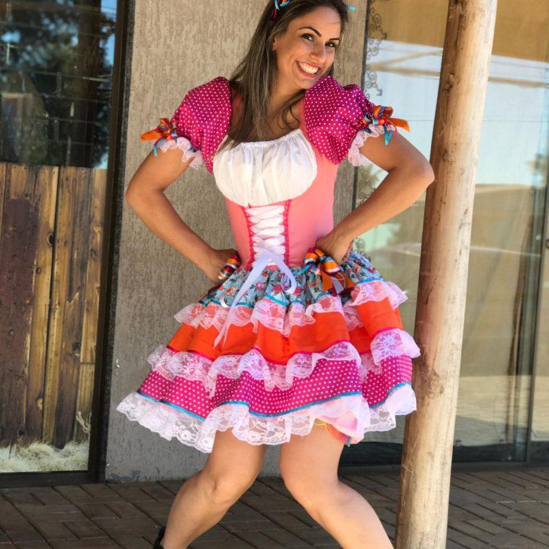 vestido-caipiras-para-festa-junina-2017 8
