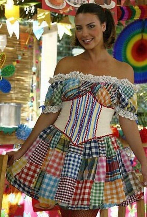 vestido-caipiras-para-festa-junina-2017