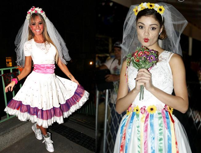 vestido-noiva-caipira