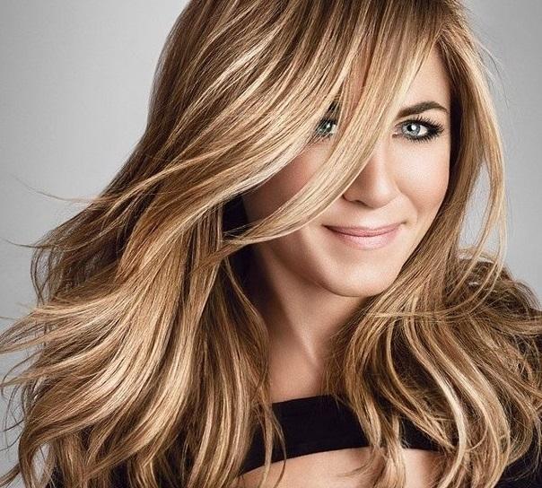 26669130d 20 Dicas das famosas para ter um cabelo perfeito e bem cuidado   We ...