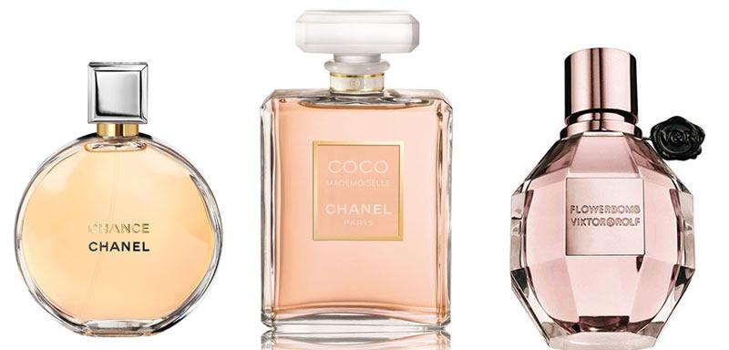 perfumes-preferidos-das-mulheres