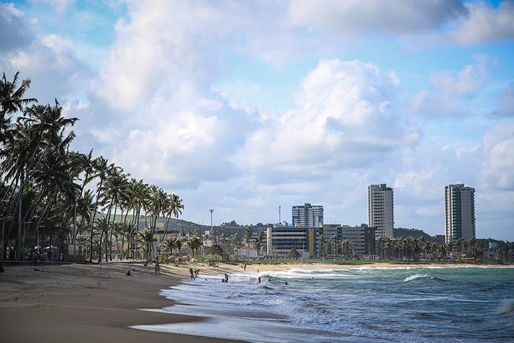 praia-saomiguel-milagres